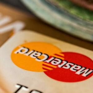 Debt releifs
