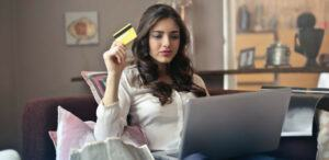 5 ways to increase credit
